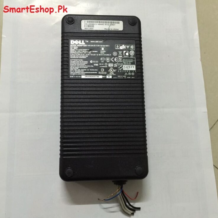 12v 18A Supply SmartEshop.Pk