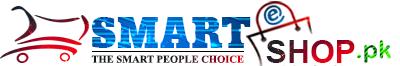 Smart E Shop